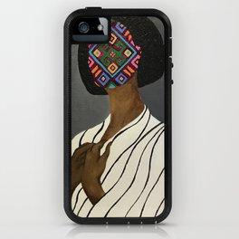 Guatemala iPhone Case