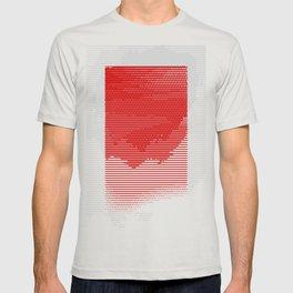 ryd hyryzyn T-shirt