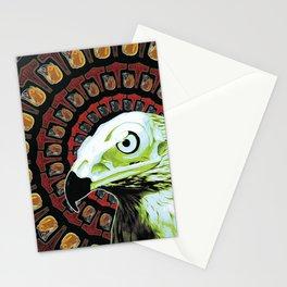 Veðrfölnir Stationery Cards