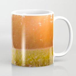 Heartland Coffee Mug