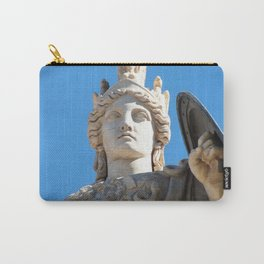 Athens III Carry-All Pouch
