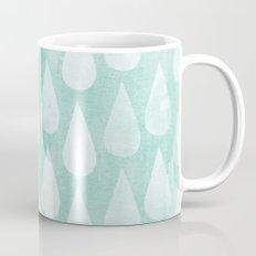 Mint Mug