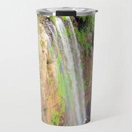 Queen Mary Falls Travel Mug