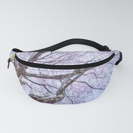 Precious Moments Fanny Pack