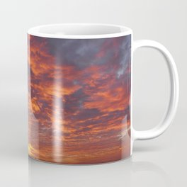 Brightlingsea, Essex Coffee Mug