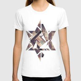 Complication T-shirt
