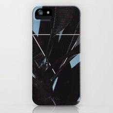 Unbreakable Slim Case iPhone (5, 5s)