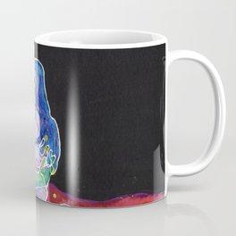 Sex Magic Coffee Mug