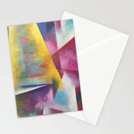 "#108 ""Remember"" Stationery Cards"