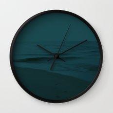 Dreamscape B1 Wall Clock