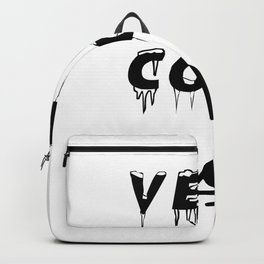 Dad Gift  Father's Day Backpack