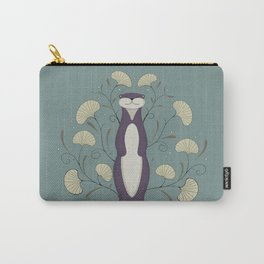 Otter Carry-All Pouch