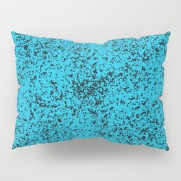 Spotted Pillow Sham