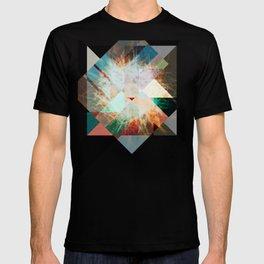 Industrial Sabotage T-shirt