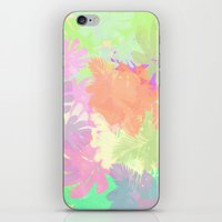 camouflage iPhone & iPod Skins featuring camouflage by 83 Oranges™