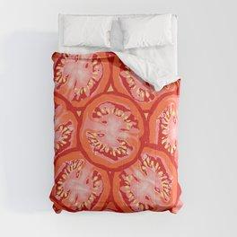 TOMATO CRAZE Comforters