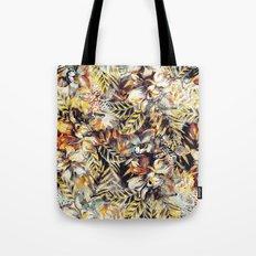 Tropical Island II Tote Bag