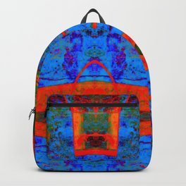 ENLUMINURES Backpack