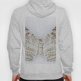 Wings Hoody