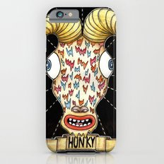 ¨Hunky¨ iPhone 6s Slim Case