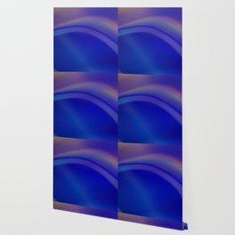 Zigarug Wallpaper