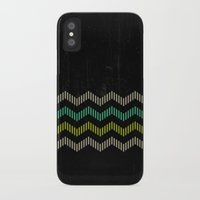 charlie iPhone & iPod Cases featuring Charlie by Last Call