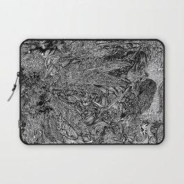 Nirvana Laptop Sleeve