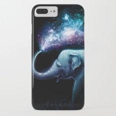 Elephant Splash Slim Case iPhone 7 Plus