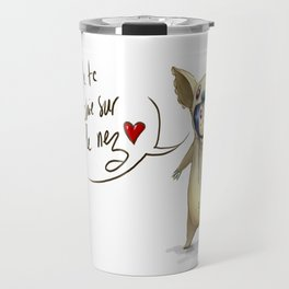koalove Travel Mug
