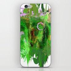 CI iPhone & iPod Skin