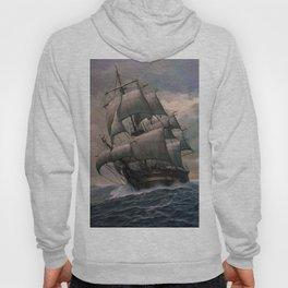 Black Sails Hoody