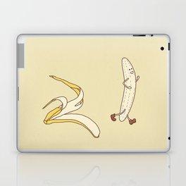Streaker Laptop & iPad Skin