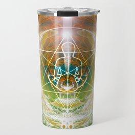 Lightbody upleveling Travel Mug