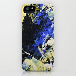 endymion iPhone Case