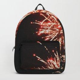 Brooklyn Booms Backpack