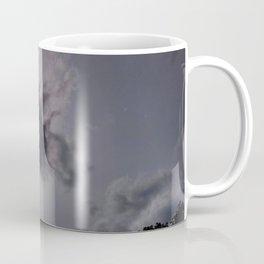 Grand Reveal Coffee Mug
