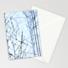 Grass 1 Stationery Cards