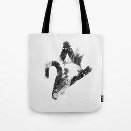 XXI Tote Bag