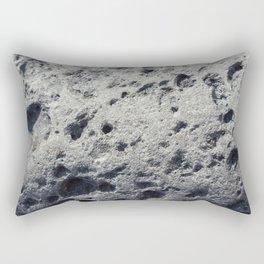 MoonScape Rectangular Pillow