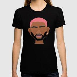 Christopher Breaux Collection 1.3 T-shirt