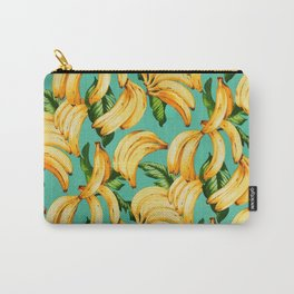 If you like fruit, eat it all Carry-All Pouch