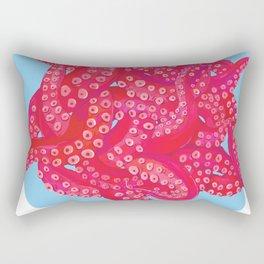 Gar- Gar Rectangular Pillow