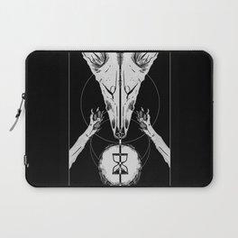 Aevum Laptop Sleeve