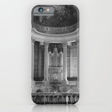 VERSAILLES IV Slim Case iPhone 6s