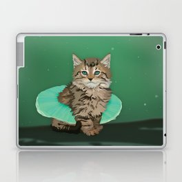 Glamourpuss Laptop & iPad Skin