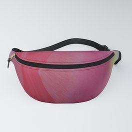 soft and dreamy -8- Fanny Pack