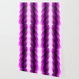 stripes wave pattern 8v1 dei Wallpaper