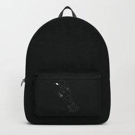 hands+hearts 3: Love Kills Backpack