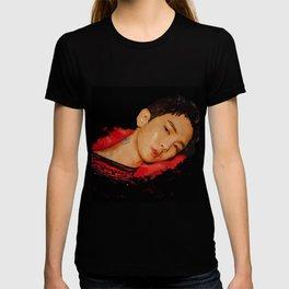 KEY SHINEE T-shirt