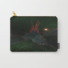 Autumn fantasy Carry-All Pouch